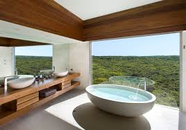Luxurious Bathrooms by Discover The World U0027s Best Luxury Bathrooms