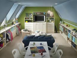 attic closet ideas kids u2014 new interior ideas ingenious attic