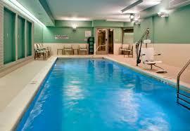 In Door Pool by Indoor Pool Courtyard Washington Dc Foggy Bottom