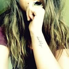 wrists u2013 tattoologist