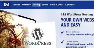 1 and 1 web hosting wordpress 7 finder com