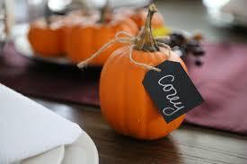 Decorate Pumpkin 10 Ways To Decorate A Pumpkin Under 10