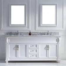 Vanity For Bathroom Furniture James Martin Vanity For Trendy Bathroom