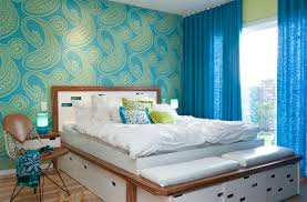 22 cozy and chic midcentury bedroom designs home design lover