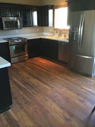 tas model home laminate modern kitchen seattle by tas