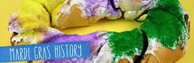 king cakes online king cakes