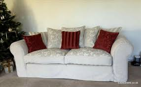 sofa Cover S Indian Sofa Covers Design Center Where Toy Image