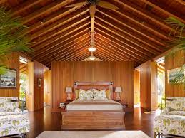 Wooden Bedroom Design 25 Wooden Master Bedroom Design Ideas