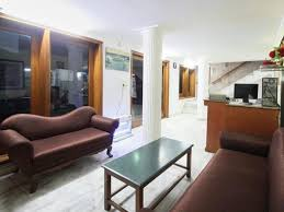 best price on hotel victoria international in amritsar reviews