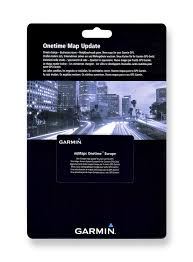 amazon com garmin city navigator europe nt map card microsd sd