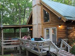 valley view 2br cabin w hottub homeaway hico
