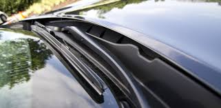 nissan versa windshield wipers p0400 nissan altima carsworld website