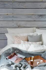 How To Make The Bed 12 Tips On How To Make The Danish Hygge Look At Home Hum Ideas