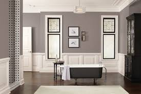 home interior design trends 2017 home color trends