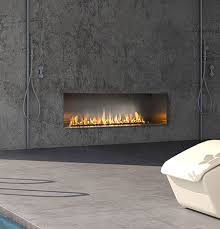 how do i light my gas fireplace gas fireplace s turn off during summer reduce energy costs