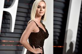 Vanity Fair Katy Perry Katy Perry U0027s Convent Purchase Now Awaiting Vatican Approval