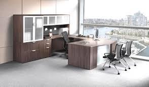 meuble de bureau 0 avec mobilier montreal et bur 1400x816