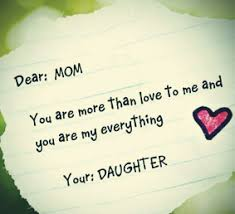 cute mothers day quotes quotes about cute mothers day sayings