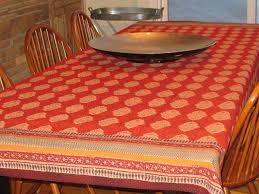 25 unique tablecloths ideas on table scapes