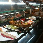 Chinese Buffet Greenville Nc by Shogun Buffet Hibachi Grill 14 Photos U0026 36 Reviews Chinese