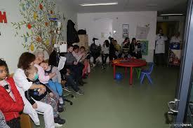 Kindergarten Bad Hersfeld Leuchtende Augen In Der Kinderklinik Nikolaus Sorgt Für Stimmung