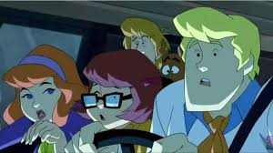 scooby doo monster truck video scooby doo mystery incorporated season 1 episode 3 revenge of the