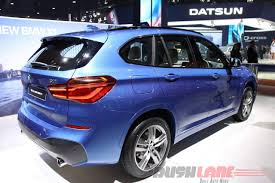 bmw careers chennai bmw x1 launch price in india inr 29 90 lakh