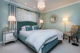 bedroom ideas bedroom design ideas wayfair