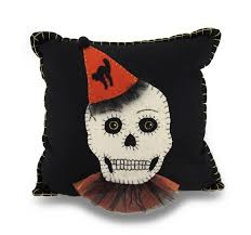 halloween pillows halloween throw pillows page two halloween wikii