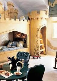 Castle Bedroom Furniture Princess Bedrooms Castle Bed Furniture For Girls Princess