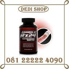 agen jual anabolic rx24 obat kuat di surabaya dedi shop