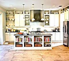 kitchen cabinets no doors kitchen cabinets without doors wiznet info