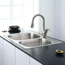 kitchen and utility sinks drop in utility sink kitchen and utility sinks medium size of