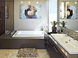 ideas to decorate bathrooms mesmerizing ideas on how to decorate a bathroom 97 about remodel