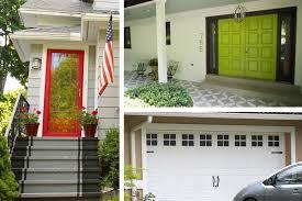 Patio Paint Designs Exterior Paint Ideas Exterior Painting Exterior House Painting