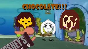 Chocolate Meme Spongebob - unique spongebob chocolates meme daily funny memes