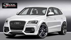 audi q5 facelift release date kit styling press release audi q5 facelift caractere