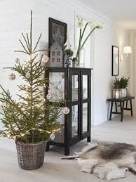 christmas decor deco pinterest christmas decor holiday