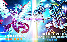 free download blue eyes white dragon wallpapers page 2 of 3