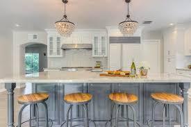 kitchens u2014 spazio la