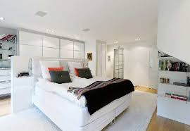 Curtains For Canopy Bed Frame Wooden White Bed Design White Fabric Bed Frame White Leather Bed