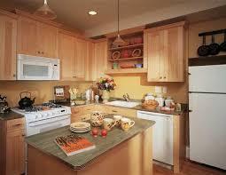 white appliance kitchen ideas 43 best white appliances images on white appliances