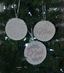 ornaments averyclaire