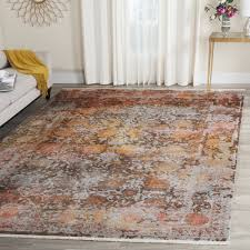 rug vtp409d vintage persian area rugs by persian vintage and