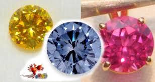 ashes into diamonds into diamonds uk made memorial diamond
