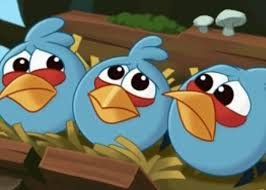 angry birds epic friends finder
