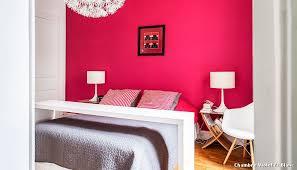 chambre violet blanc chambre violet et blanc with scandinave chambre de bébé décoration