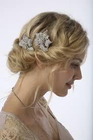 vintage bridal hair ecstatic vintage wedding hairstyles vintage weddings and
