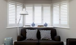 Interior Security Window Shutters Security Window Shutters Portchester Aluminium Range From S Craft