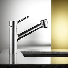 bathroom luxury graff faucets for contemporary your bathroom